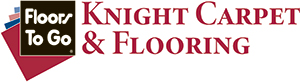 Knight Carpet & Flooring - Floors To Go